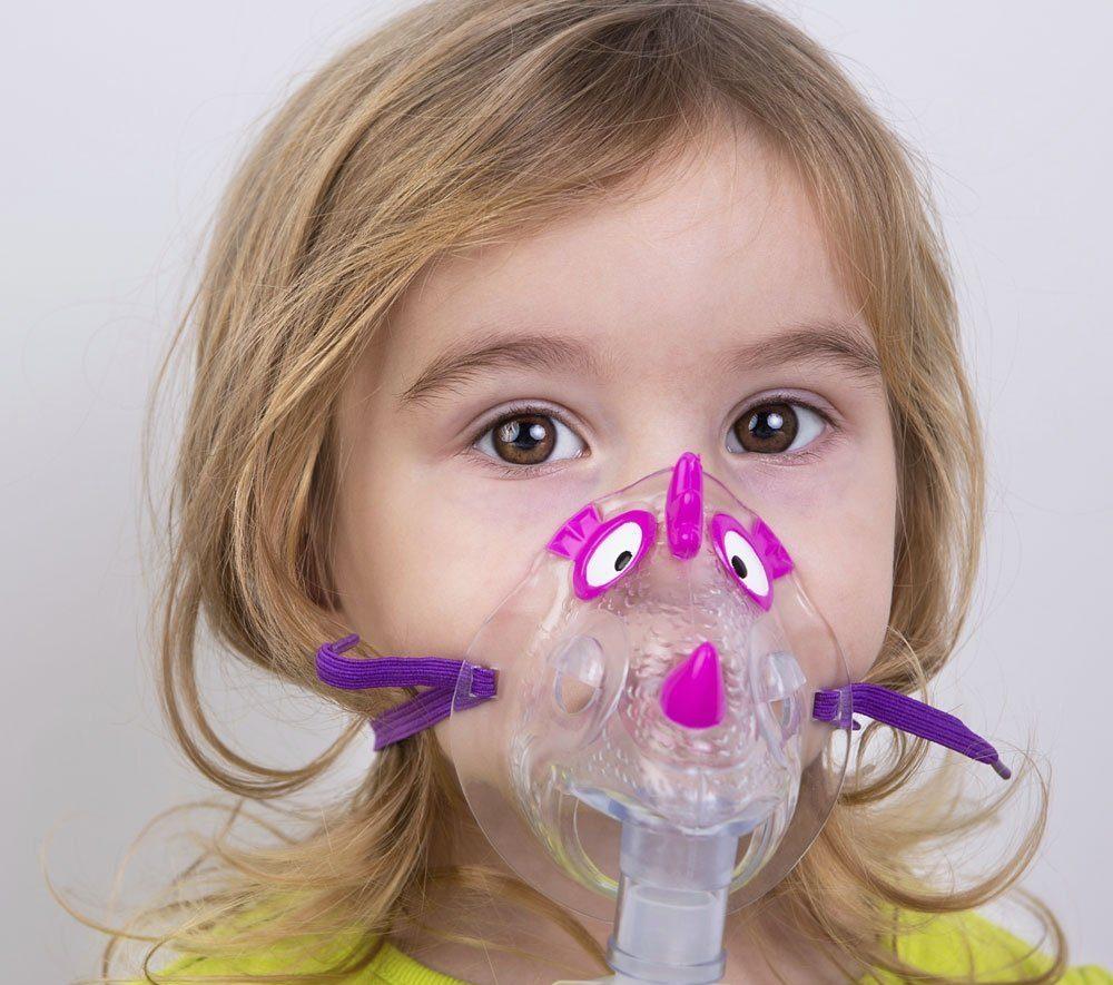 sintomas de bronquitis y tratamiento