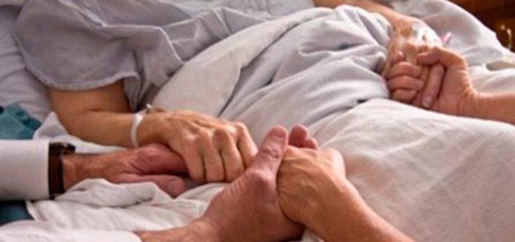 cancer de estomago sintomas y signos iniciales