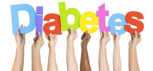 síntomas de diabetes inicial