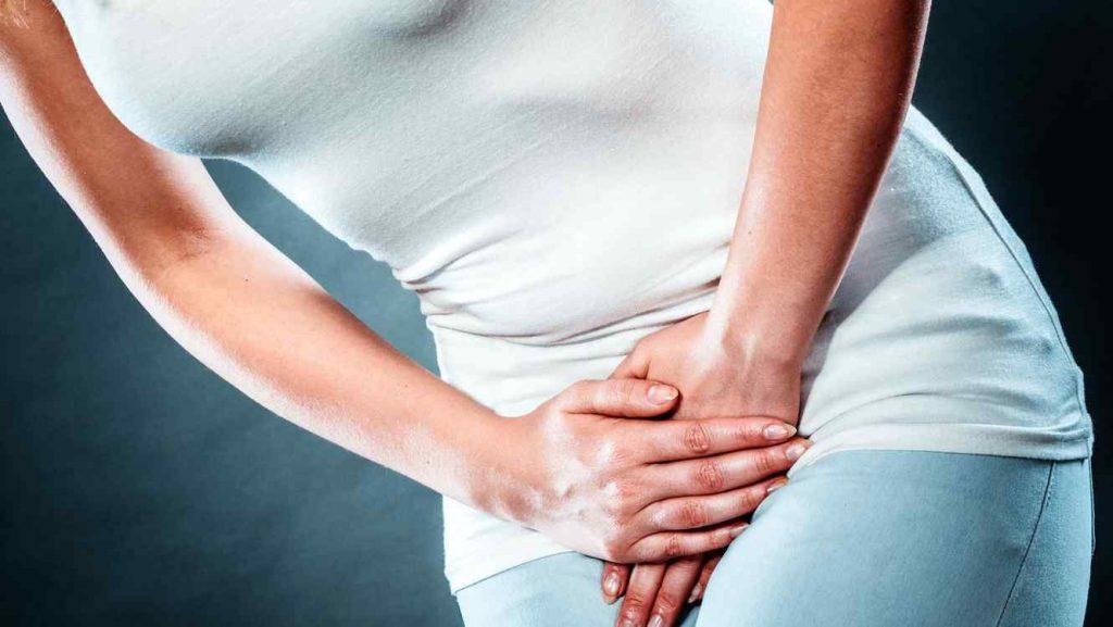 síntomas de diabetes orina-frecuente