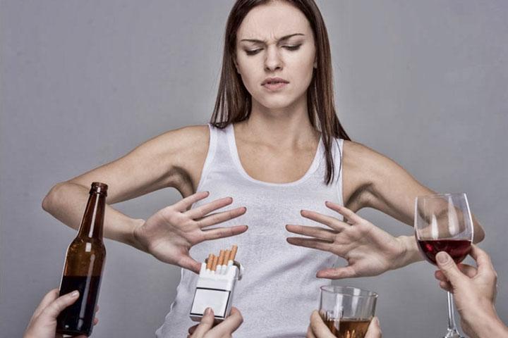 síntomas de gastritis erosiva