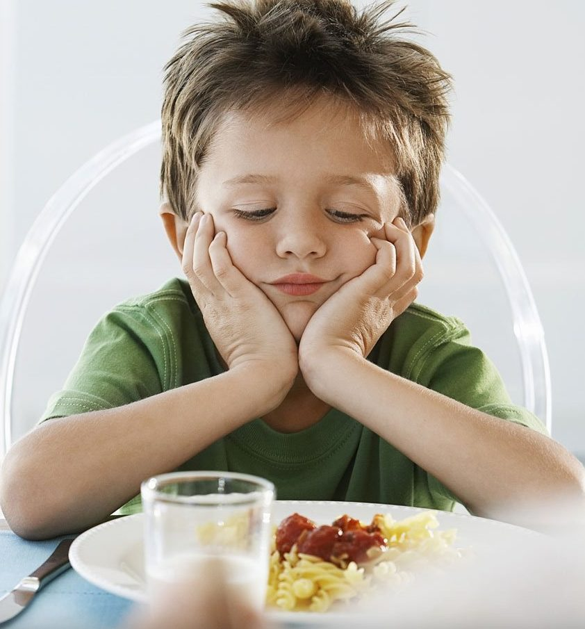 sintomas de gastroenteritis infantil