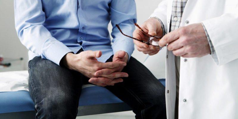cuanto duran los sintomas de gonorrea