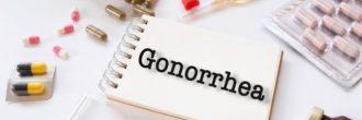 Síntomas de gonorrea