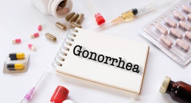 sintomas de gonorrea diseminada