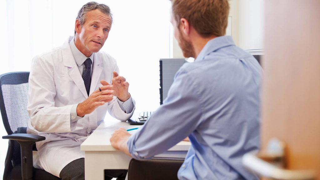 hepatitis a síntomas y tratamiento