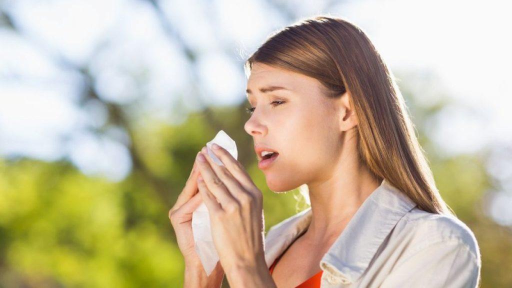síntomas alergia al gluten