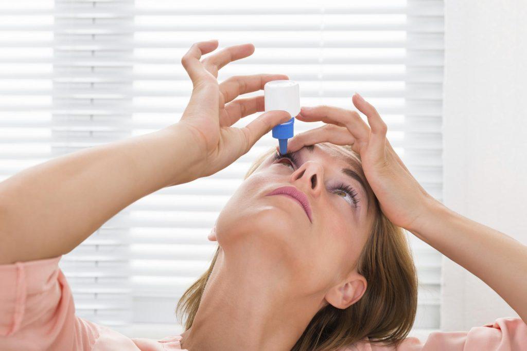 síntomas alergia gluten