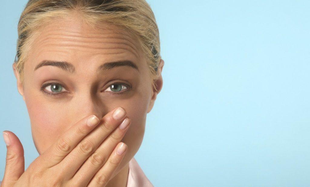 sintomas alergia al gluten