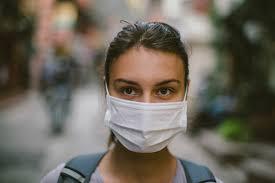 alergia síntomas garganta
