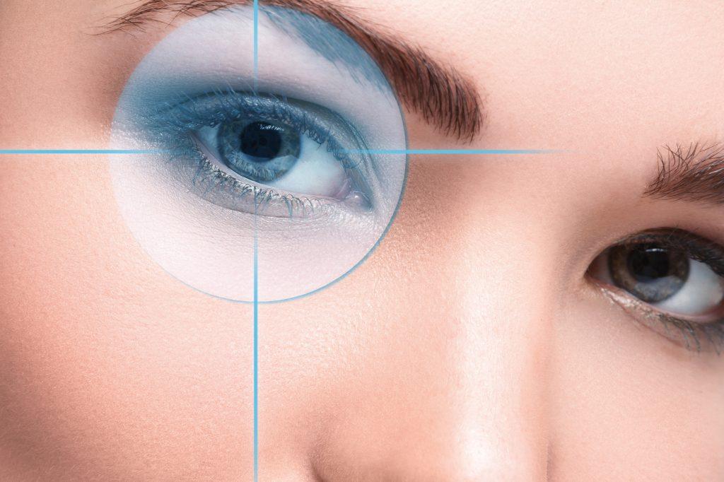 síntomas de toxoplasmosis ocular
