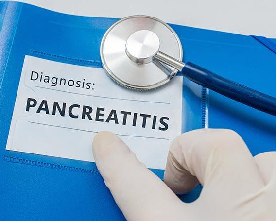 sintomas a pancreatitis
