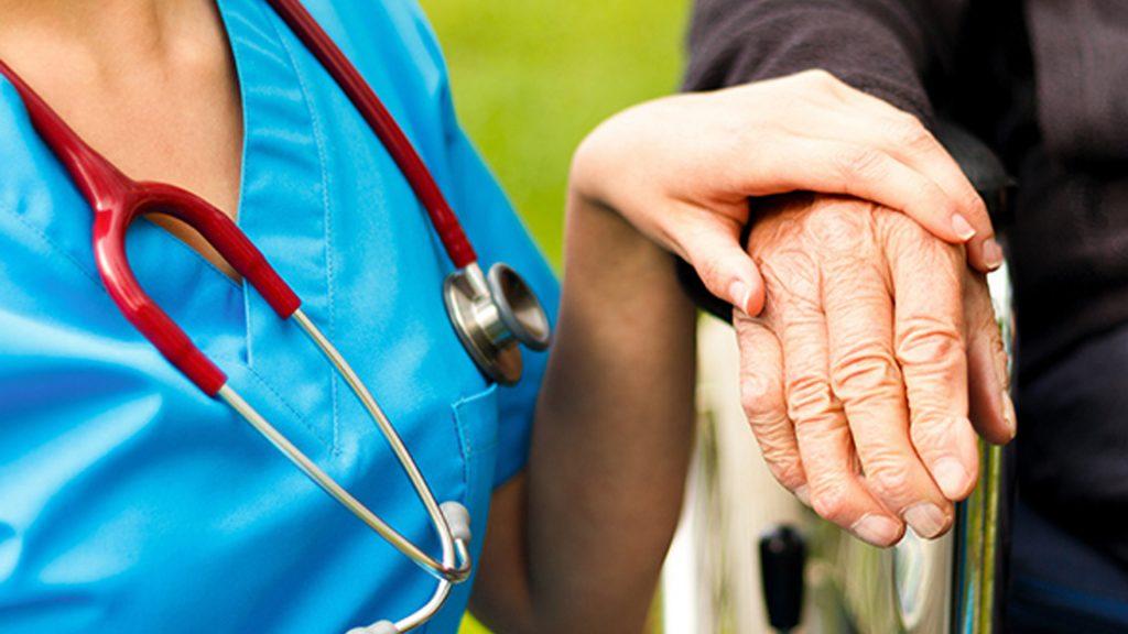 doença de parkinson causas sintomas e tratamento