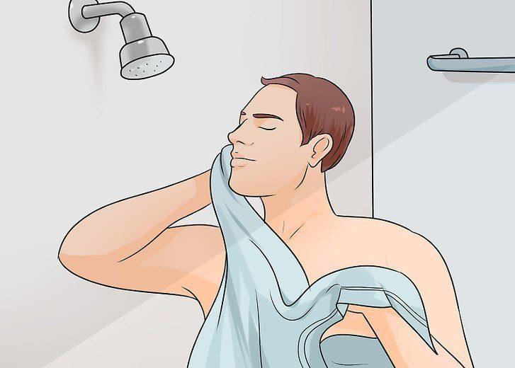 sintomas de la sarna en humanos