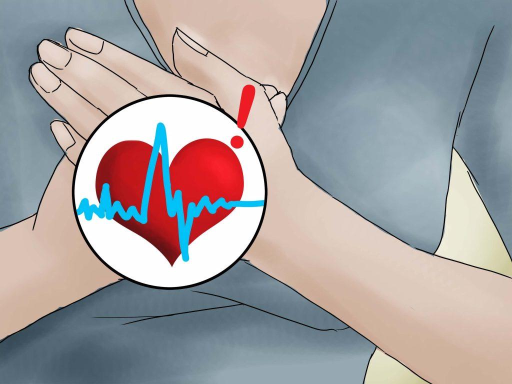 tension arterial baja síntomas