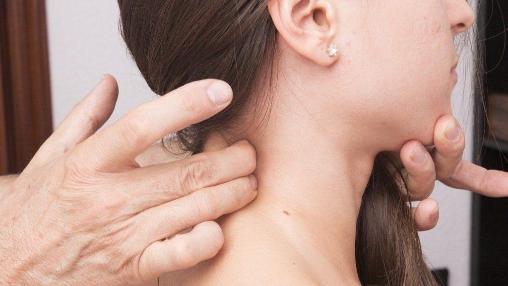 sintomas toxoplasmosis aguda