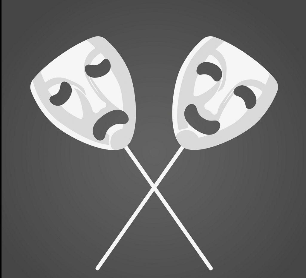 trastorno bipolar sintomas y tratamiento