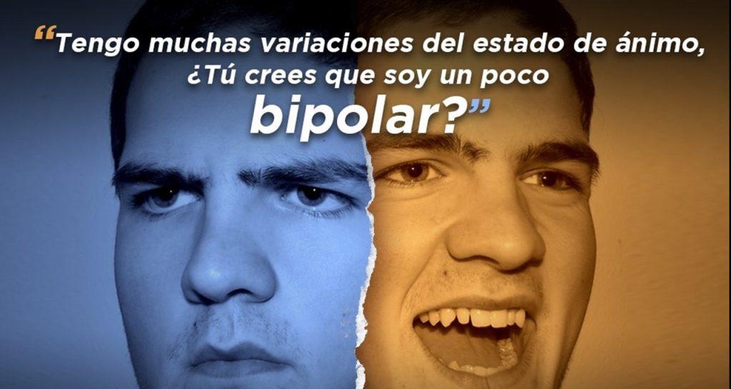 trastorno bipolar sintomas en adultos