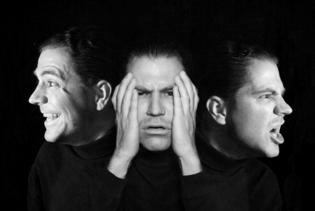 trastorno bipolar afectivo sintomas