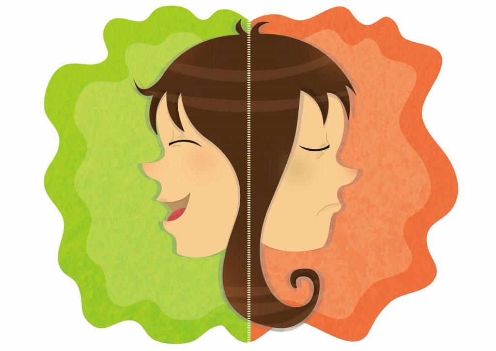 trastorno afectivo bipolar sintomas psicoticos