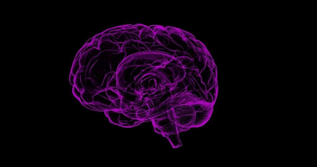 sintomas ela esclerose