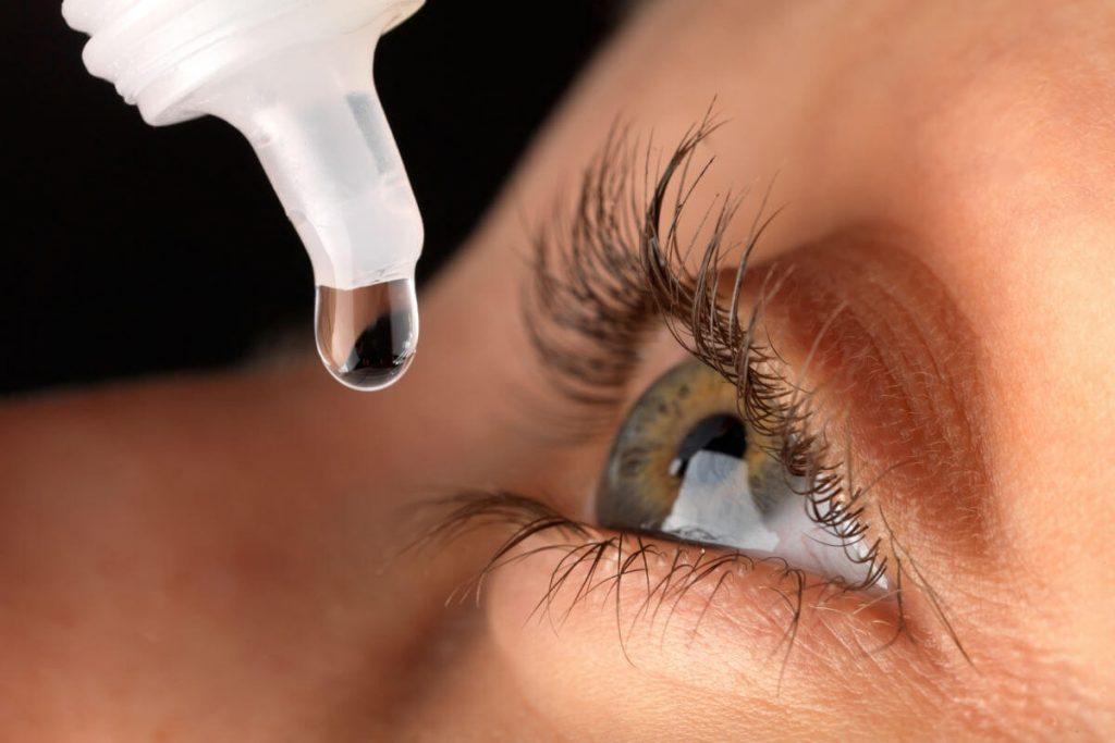 glaucoma sintomas portugues