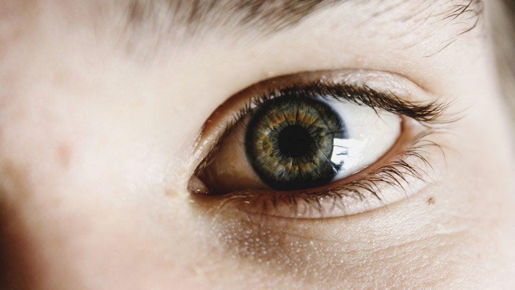 glaucoma sintomas en espanol