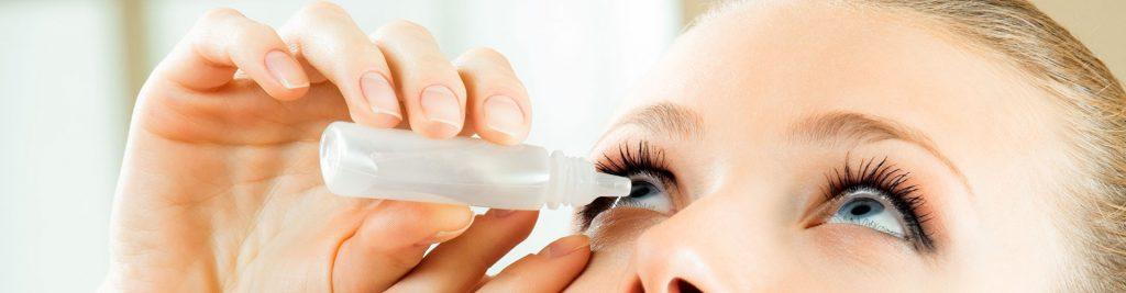 glaucoma sintomas dor de cabeça