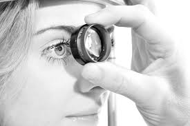 sintomas glaucoma angulo abierto