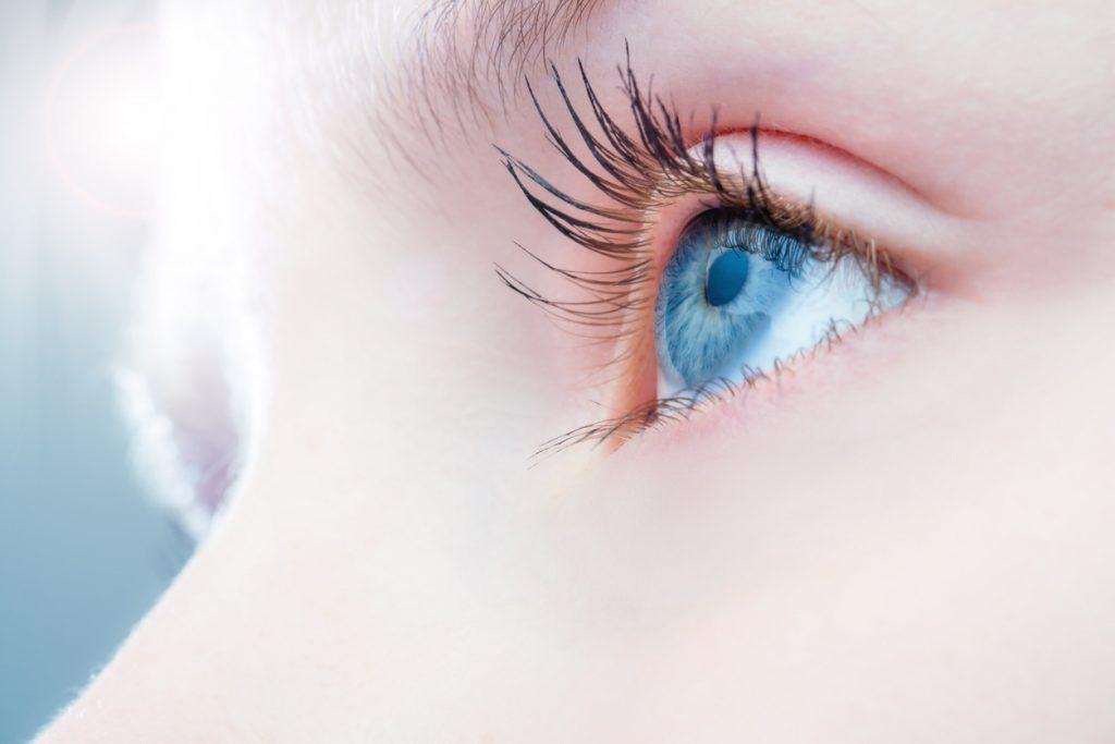 sintomas glaucoma angulo fechado