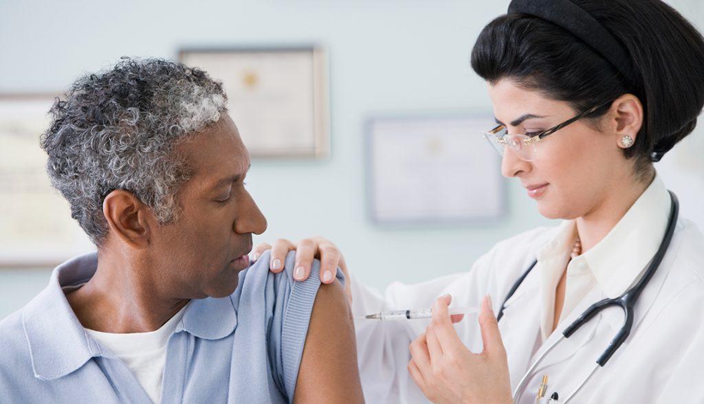 sintomas de la culebrilla o herpes zoster