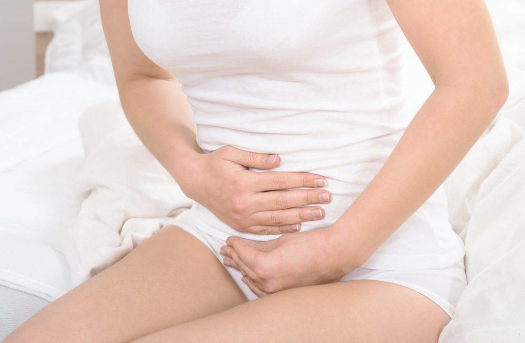 sintomas premenstruales inflamacion