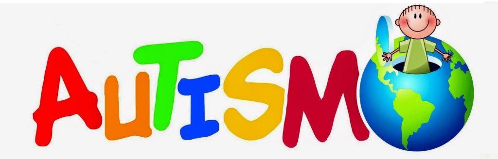 autismo definicion sintomas
