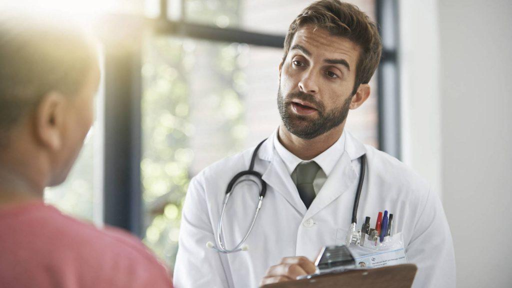 hepatitis b sintomas en el hombre