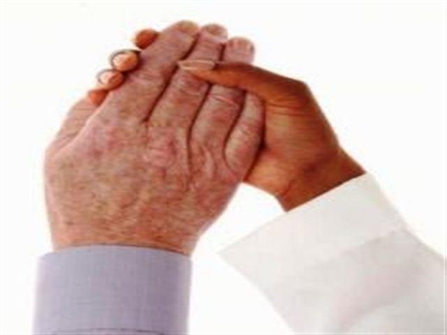 sintomas de acido urico en las manos