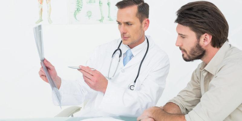 signos y sintomas de acido urico