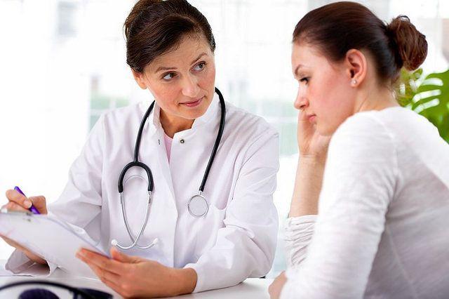 sintomas de gastritis y tratamiento