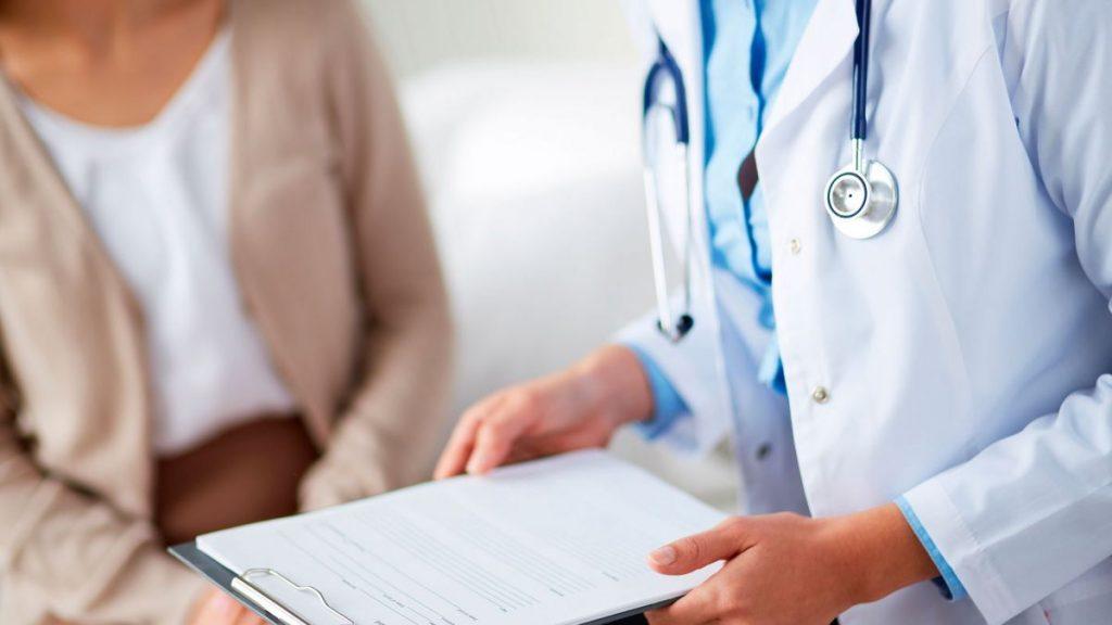 duracion de sintomas premenstruales