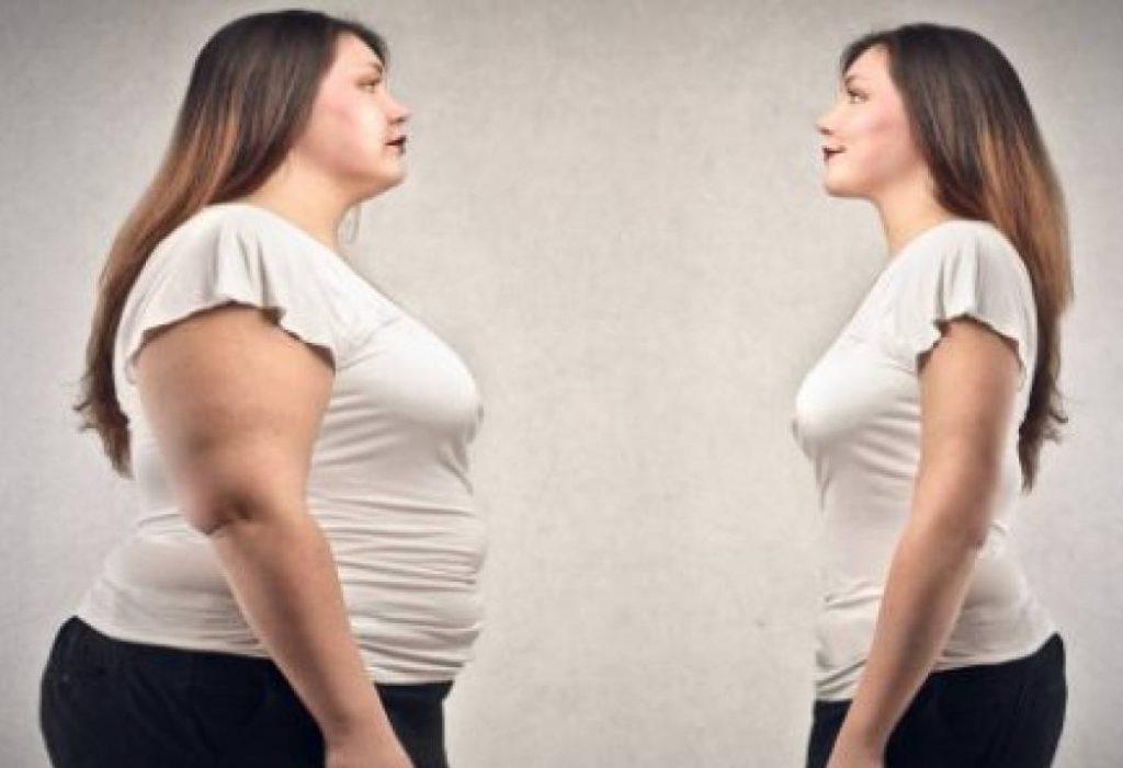 tipos y sintomas de tiroides