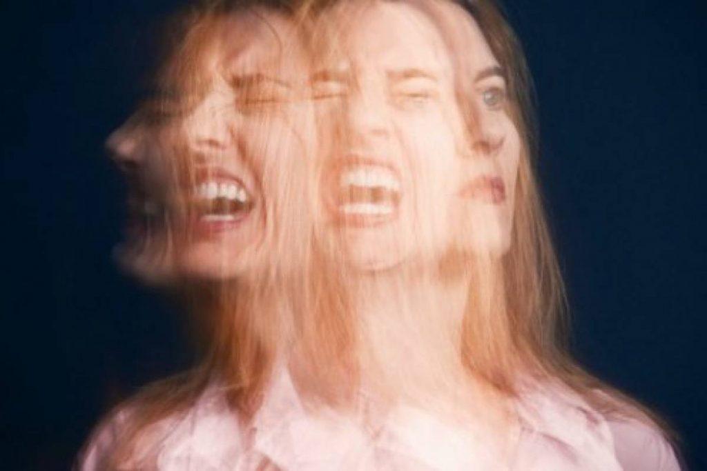 trastorno bipolar con sintomas psicoticos