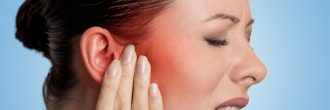 Síntomas de la otitis
