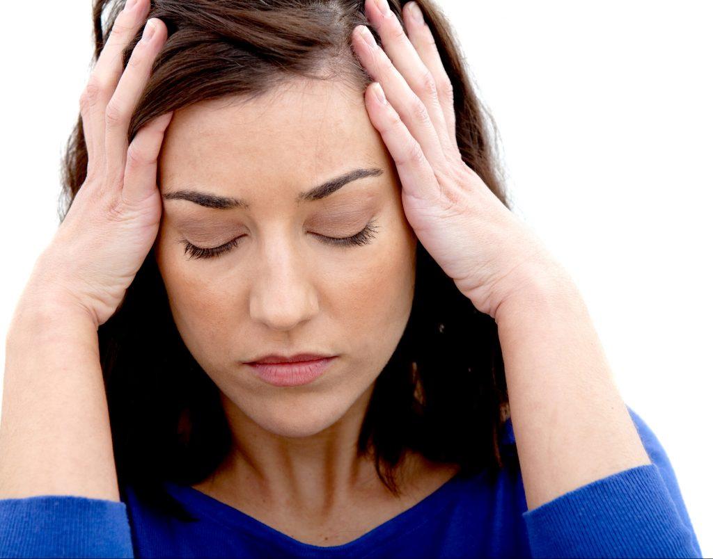 sintomas de apnea del sueno en adultos