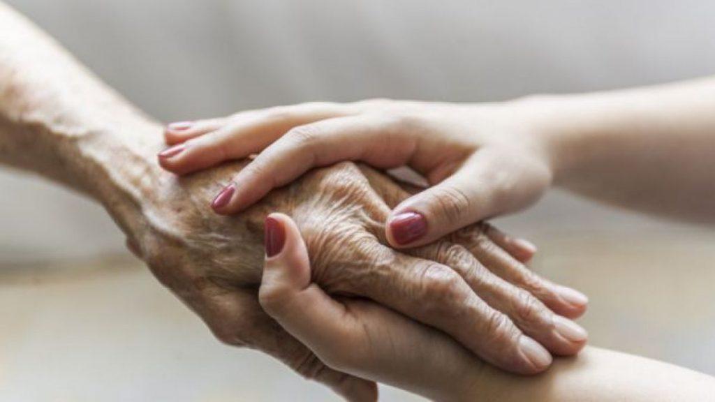 artrosis síntomas rodilla