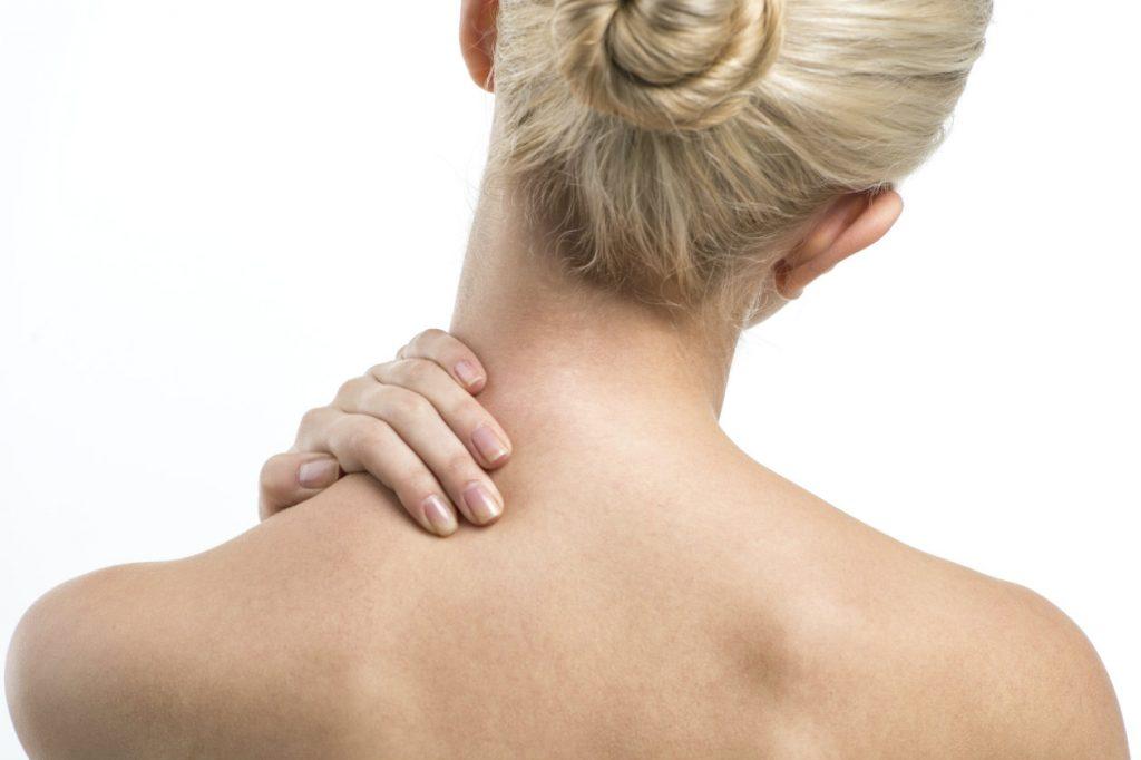 artrosis síntomas cadera