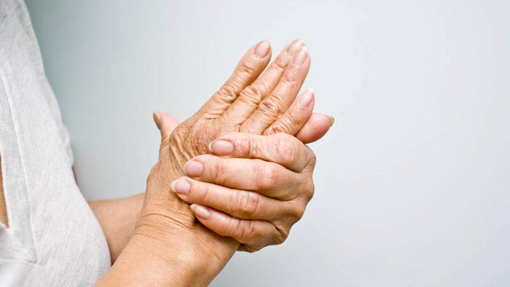 artrosis sintomas y tratamiento natural