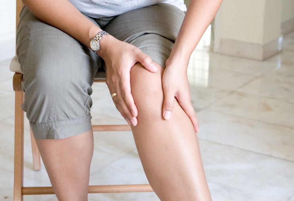 artrosis sintomas y tratamientos