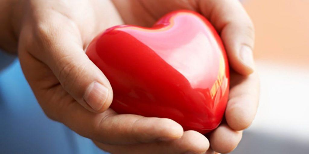 colesterol alto sintomas alimentação