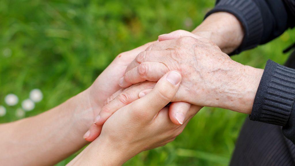 demencia senil sintomas y fases
