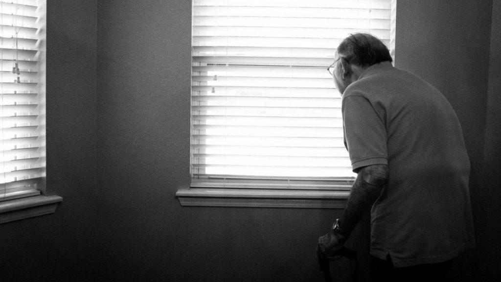 demencia senil y alzheimer sintomas
