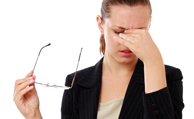 sintomas de desprendimiento d retina